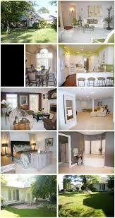 former packer brett favre lists wisconsin house u2013 variety
