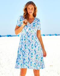 sale dresses fresh produce