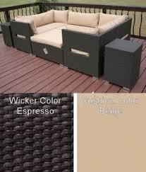 Patio World Princeton Nj 28 Best Exotic Patio Furniture Images On Pinterest Backyard