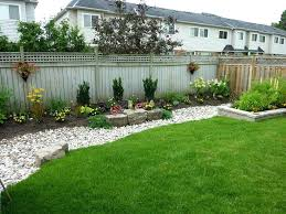Cheap Backyard Ideas Patio Ideas Small Backyard Patio Ideas On A Budget Small