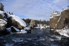 Publiclands Org Washington by National Public Lands Day An Opportunity To Visit State Parks For