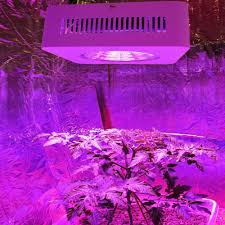 led grow light usa online get cheap gls light bulb aliexpress com alibaba group