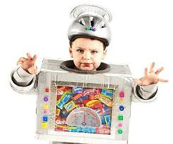 Halloween Costumes Robot 49 Roboto Images Robot Costumes Costume Ideas