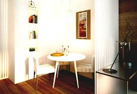Bathroom Storage Ideas Pinterest by Marvelous Small Studio Apartment Living Room Ideas Pinterest
