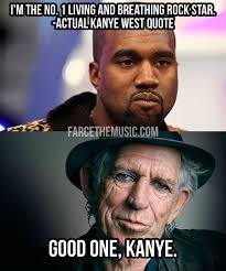 Keith Richards Memes - farce the music kanye west memes taylor swift sam hunt etc