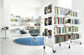 find inspiration in our library gallery thedesignconcept ltd