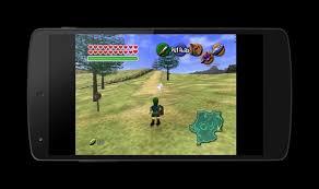 n64 emulator apk megan64 n64 emulator apk free casual for android