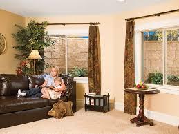 Basement Window Installation Cost by Basement Window System Egress Window U0026 Window Well