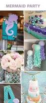1st Halloween Birthday Party Ideas by Best 25 Girls Birthday Parties Ideas On Pinterest Bday