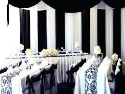 wedding backdrop calgary wedding decoration stores calgary image collections wedding