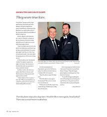 bay magazine february 2017 by times creative issuu
