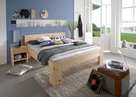 Schlafzimmer Abverkauf Terreich Gesunder Schlaf In Metallfreien Betten Wohnart