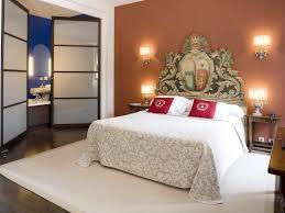 chambre d hote beaugency grand hôtel de l abbaye beaugency
