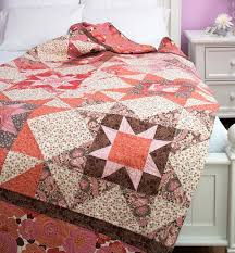 Bed Quilt 34 Best Beautiful Bed Quilts Images On Pinterest Quilting Ideas