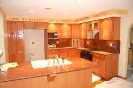 diy kitchen cabinets refacing ideas kitchen decoration