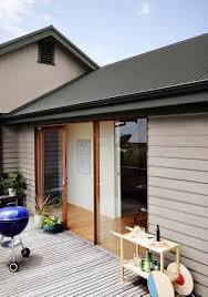 Purple And Gray Paint Ideas Dulux How To Achieve A Classic Neutral Exterior Making Your Home Beautiful