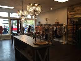 marietta visitors bureau u2013 shop