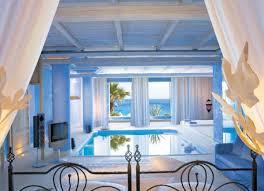 Beautiful Bedroom Design 31 Beautiful And Modern Bedrooms Design Ideas