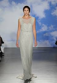 packham wedding dresses prices packham 2015 bridal collection one fab day onefabday com