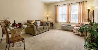 senior living u0026 retirement community in charlotte nc carmel place