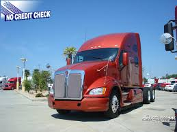 kenworth trucks for sale in houston kenworth trucks for sale