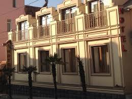 danisimo hotel tbilisi city georgia booking com