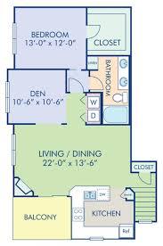 1 u0026 2 bedroom apartments in broomfield co camden interlocken