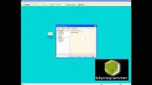 simulink matlab tutorial auto save simulink output data into mat