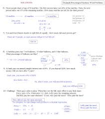 math problem fractions math plane word problems