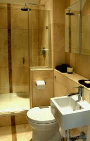 www bathroom design ideas of the best small and functional bathroom design ideas bathroom