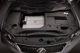lexus es300h vs gs450h 2015 lexus rx350 and rx450h updated automobile magazine