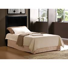 twin bed headboards in pretentious how designs ideas about twin