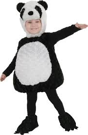 Toddler Halloween Costumes Target 228 Costume Images Halloween Costumes Baby