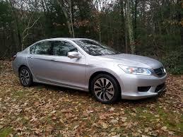 green car reports u0027 best car to buy 2014 honda accord hybrid