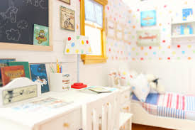01 kids room designs 5000 photos magnificent decorations youtube
