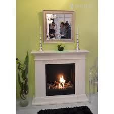 roma ii bio fireplace bio fires gel fireplaces ltd