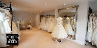wedding dress factory outlet store of the week bridalwear by louise in bolton uk