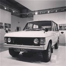 1970 land rover 1 907 likes 7 comments landroverphotoalbum on instagram u201cthe