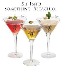 martinis png italian passion italian luxury dumante italian liqueur