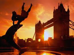 tower bridge london twilight wallpapers london tower bridge england wallpapers hd wallpapers