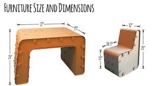 dessin de bureau un bureau d enfant pour dessiner graphisme interactivité