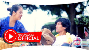 download mp3 armada mengais rejeki wali band yang penting halal official music video nagaswara