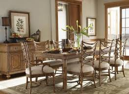 Beachy Dining Room by Rooms To Go Dining Room Table Sets Torahenfamiliacom Beautiful