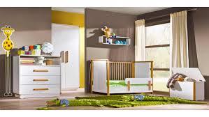 baby schlafzimmer set wohndesign 2017 herrlich coole dekoration baby schlafzimmer