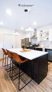 quartz kitchen countertop ideas kitchen best white quartz countertops ideas on kitchen