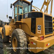 used caterpillar cat 950g wheel loader used cat 950e 950h 950f