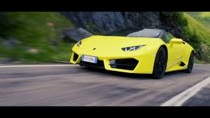 lamborghini sports car lamborghini sports cars in transylvania challenge unravel travel