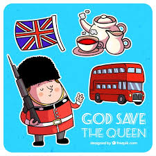 london bus vectors photos and psd files free download
