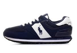 polo ralph lauren shoes slaton pony 2136 r w410e online shop