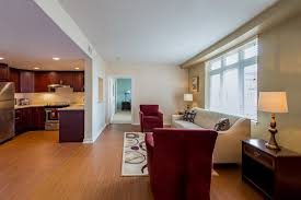 home design kendal see our newly renovated apartments kendal on the hudson